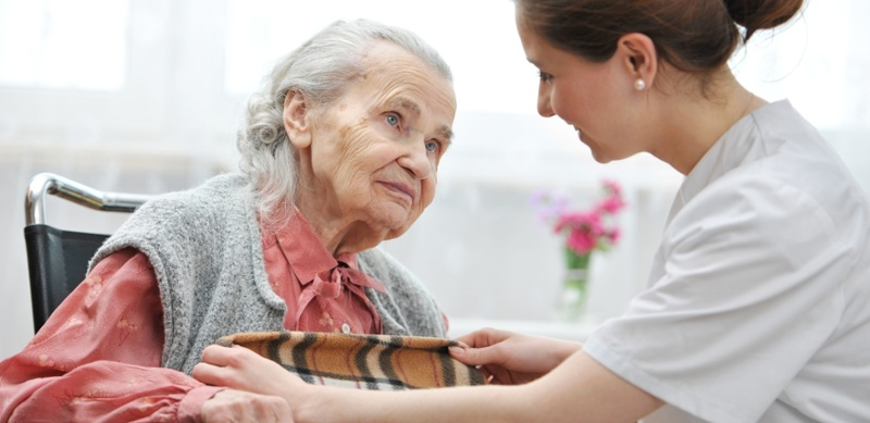 what-is-assisted-living-specialized-care