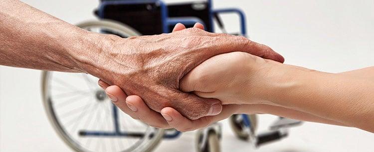 201702_VS_BlogIMG_Assisted-Living-Vs-Nursing-Home (1)