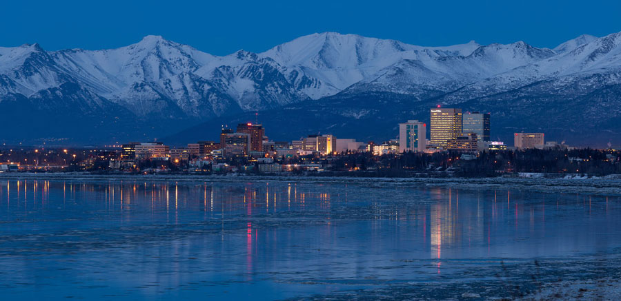 2018-Vista-Springs-great-travel-destinations-for-retirees-anchorage