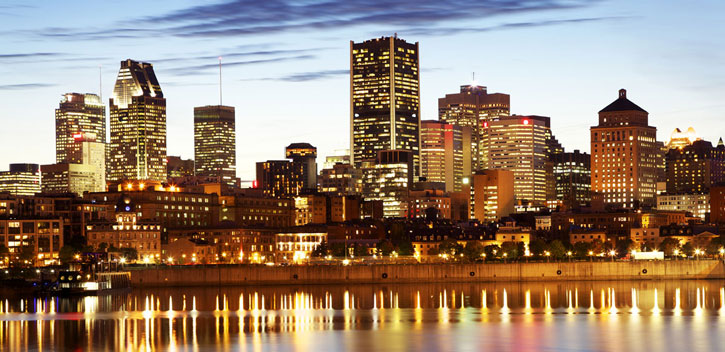 2018-Vista-Springs-great-travel-destinations-for-retirees-montreal