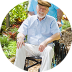 Assisted Living Care