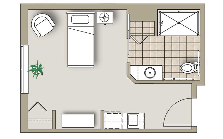 Studio-B-Greenbriar