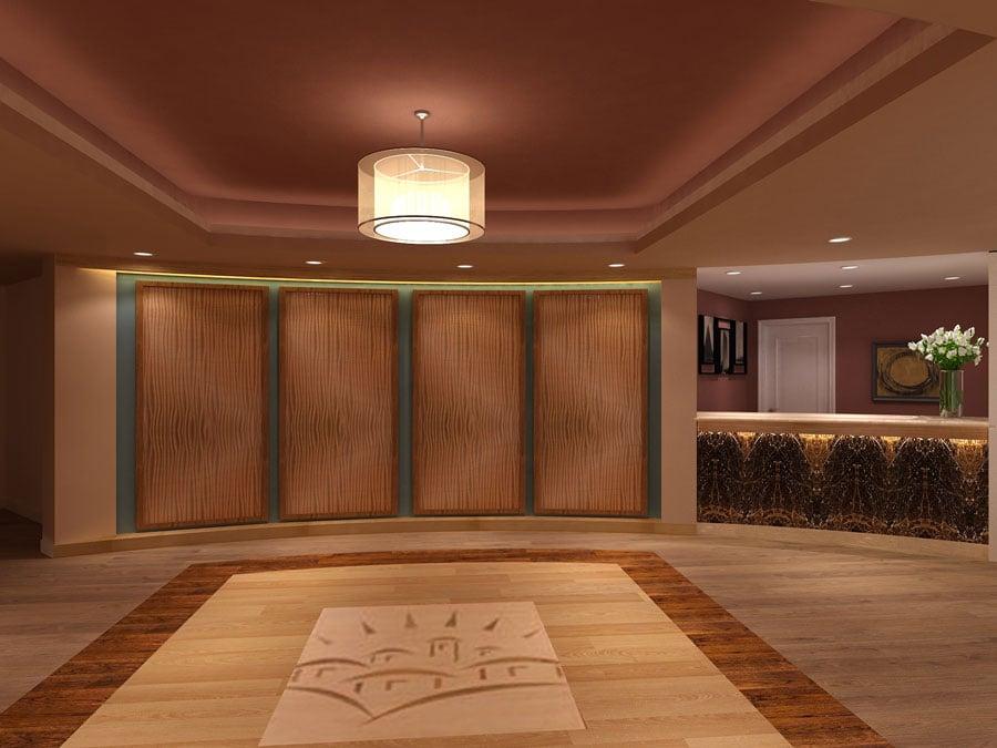 Greenbriar-Interior04