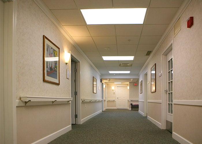Howell_Interior02