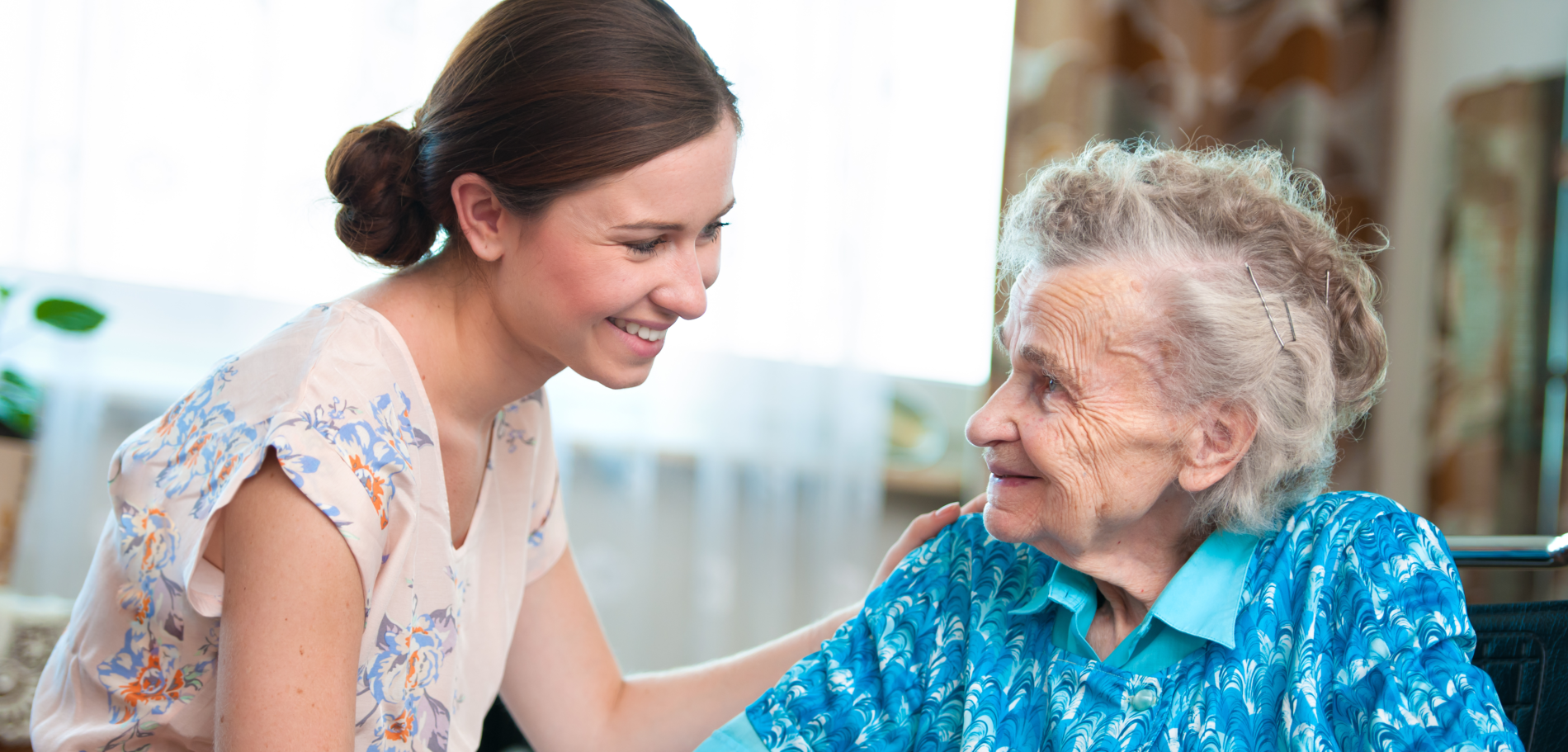 assisted living comparison