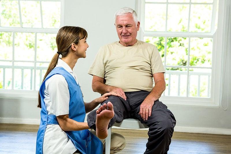 Vista-springs-Wellness-Assessments