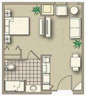 Garden-Apartments.jpg