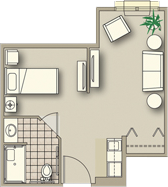 appartment-img10.png