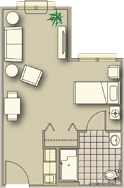 appartment-img11.png