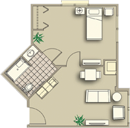 appartment-img13.png
