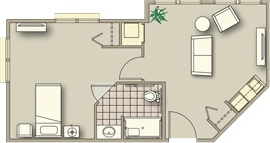 appartment-img12.png