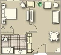 appartment-img2.jpg