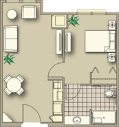 appartment-img3.png