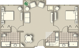 appartment-img4.png