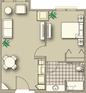 appartment-img5.png