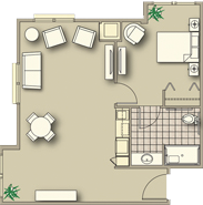 appartment-img7.png
