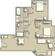 appartment-img8.png