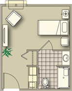 appartment-img9.png