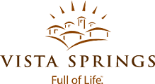 Vista Springs_logo