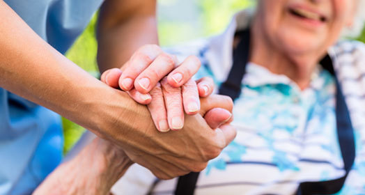 What is Assisted Living 1
