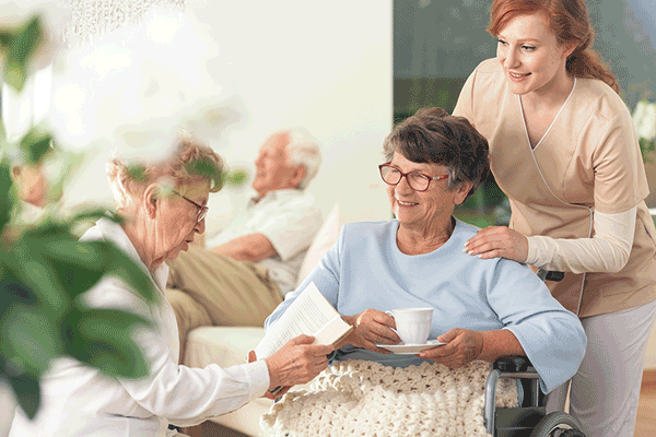 vista-springs-Assisted-Living