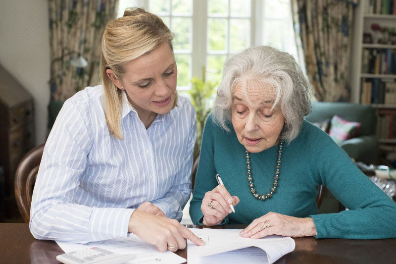 what-is-assisted-living-costs