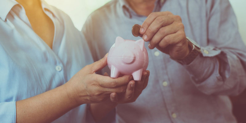 4 Financial Planning Tips for Post-Retirement Health Expenses