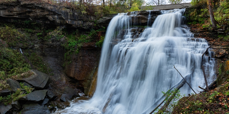5 Day Trips in Ohio for Retirees