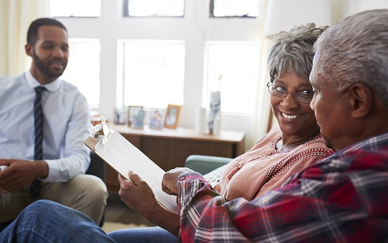 Planning to Retire in 2021? Here Are Some Things You Should Know
