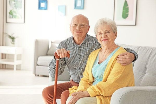 Care-Services-Memory-Care