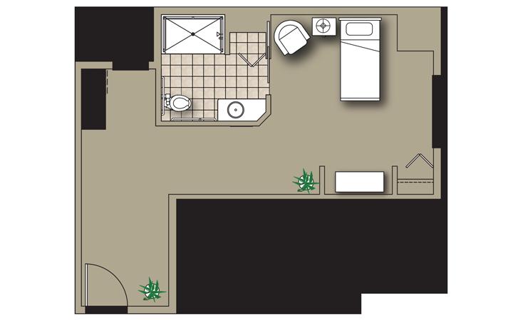 Studio-A-Greenbriar-1