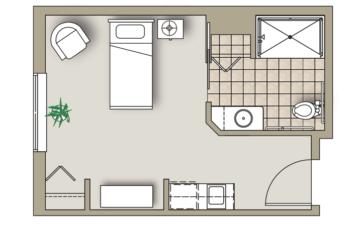 Studio-B-Greenbriar-1